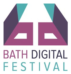 Bath Digital Festival