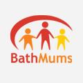 logo-bath-mums