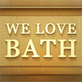 logo-we-love-bath