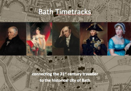 bath-timetracks