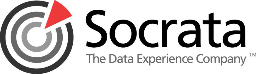 Socrata Hi-Res Logo