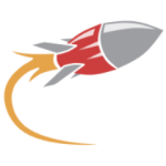 rocketmakers-logo