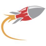 rocketmakers-logo